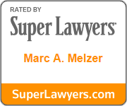 View the profile of New York Metro Intellectual Property Litigation Attorney Marc A. Melzer